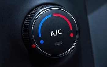 Air conditioning malfunctions, leaks and freon disposal