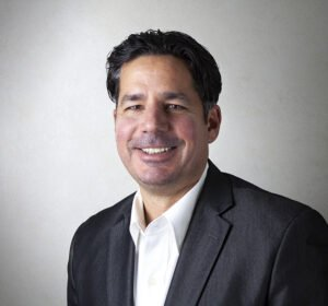 Alan Gajewski to lead marketing for United States