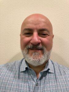 Kevork Kahwaijan joins ProColor Collision USA team