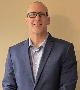 Scott Kostyack joins ProColor Collision USA team