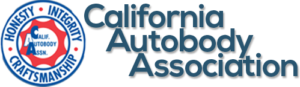 CAA is one of the largest non-profit trade associations of automotive collision repairers in the United States